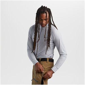 Outdoor Research Men's Blackpowder II Pants